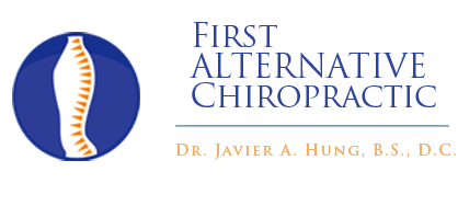 First Alternative Chiropractic